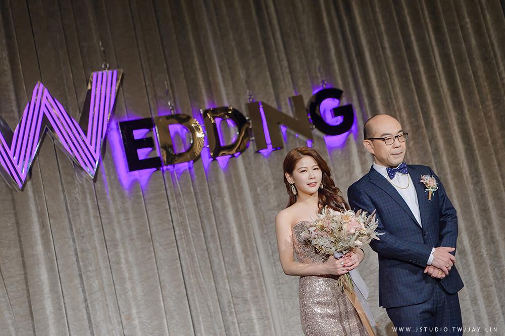 台北婚攝 推薦婚攝 婚禮紀錄 W Hotel 台北W酒店  JSTUDIO_0125