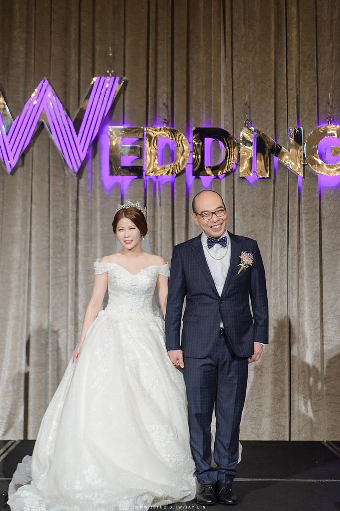 台北婚攝 推薦婚攝 婚禮紀錄 W Hotel 台北W酒店  JSTUDIO_0102