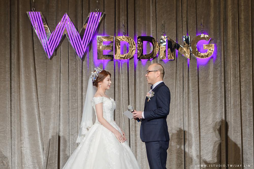 台北婚攝 推薦婚攝 婚禮紀錄 W Hotel 台北W酒店  JSTUDIO_0095