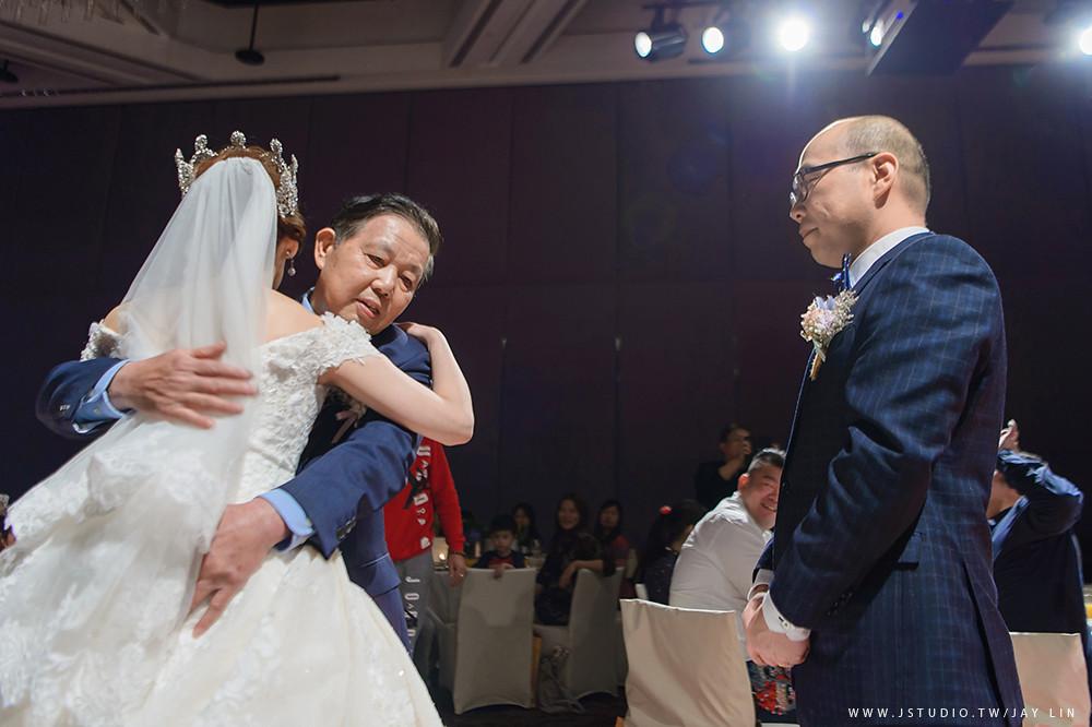 台北婚攝 推薦婚攝 婚禮紀錄 W Hotel 台北W酒店  JSTUDIO_0086