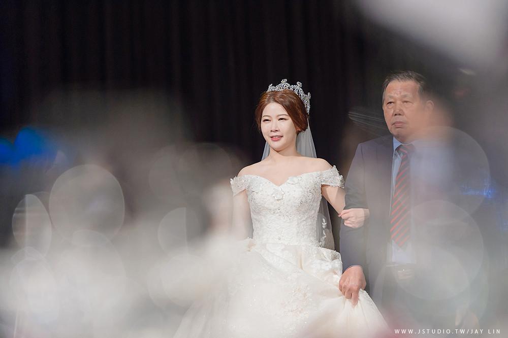 台北婚攝 推薦婚攝 婚禮紀錄 W Hotel 台北W酒店  JSTUDIO_0082