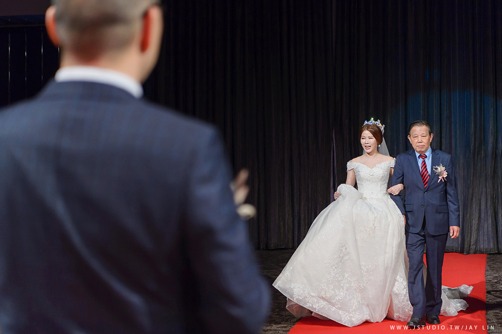 台北婚攝 推薦婚攝 婚禮紀錄 W Hotel 台北W酒店  JSTUDIO_0081