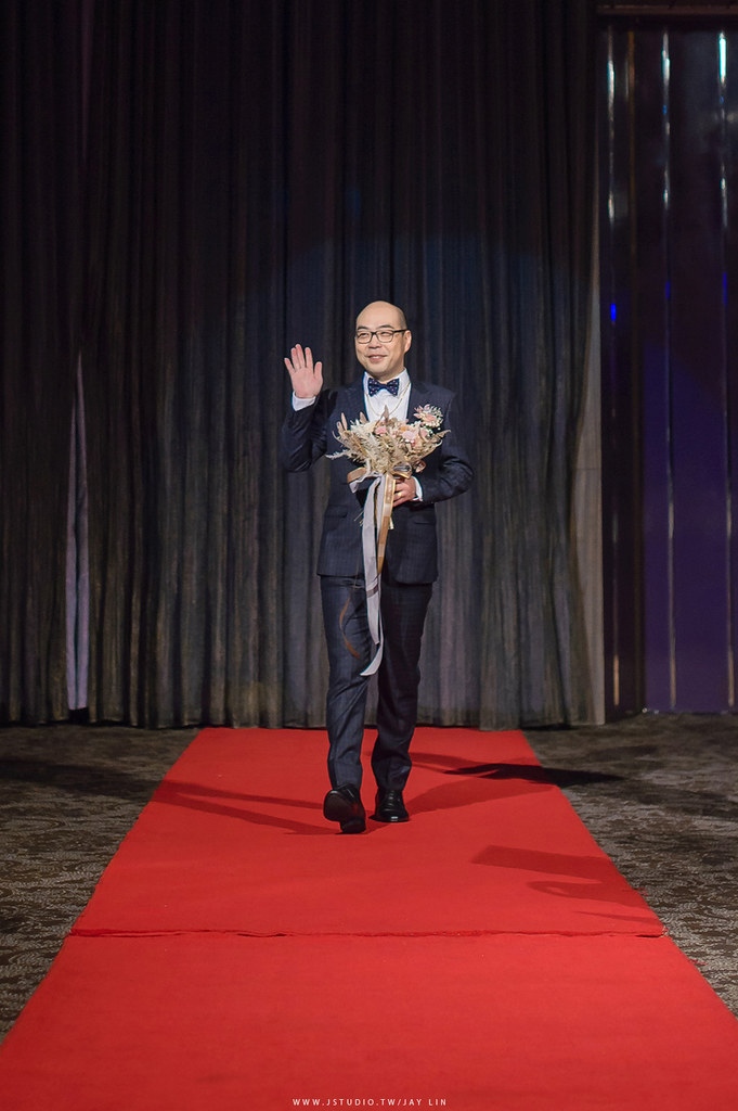 台北婚攝 推薦婚攝 婚禮紀錄 W Hotel 台北W酒店  JSTUDIO_0079
