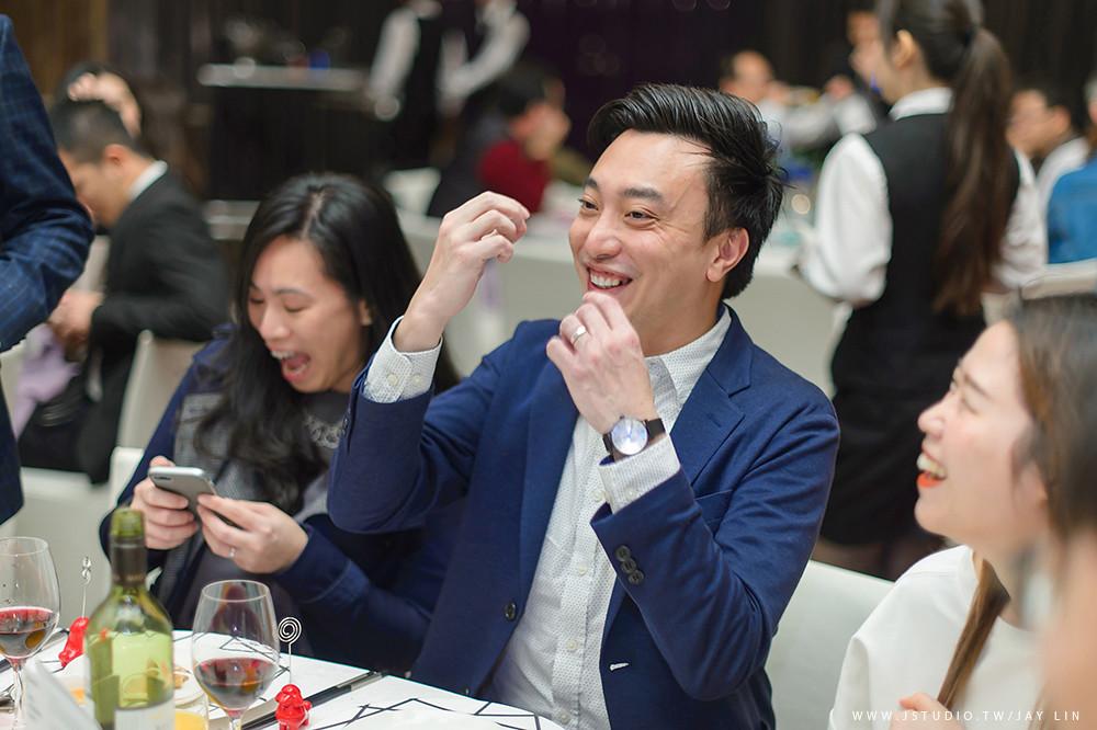 台北婚攝 推薦婚攝 婚禮紀錄 W Hotel 台北W酒店  JSTUDIO_0076