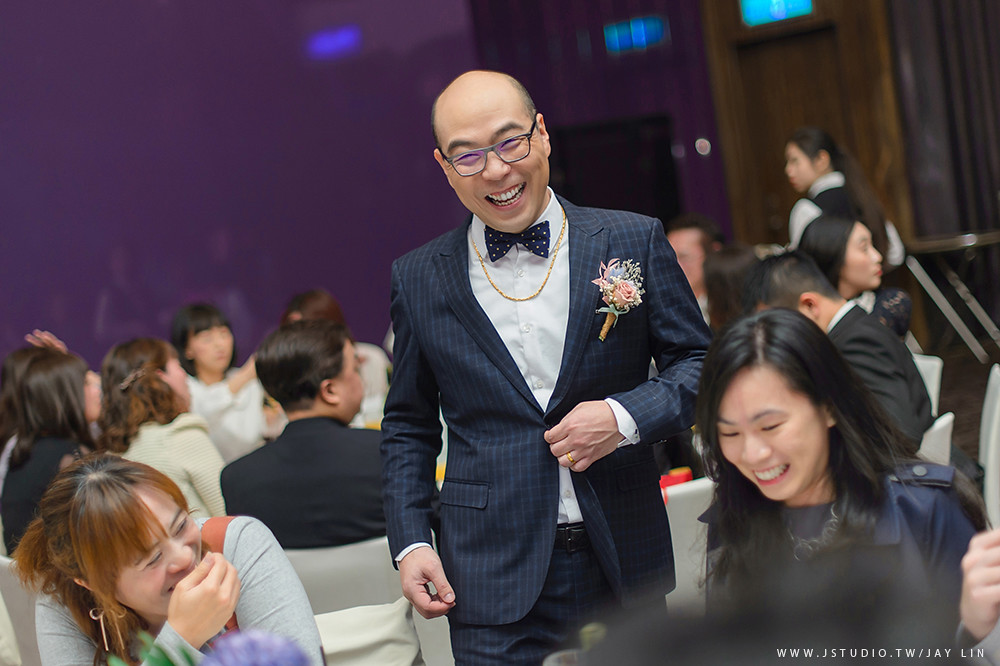 台北婚攝 推薦婚攝 婚禮紀錄 W Hotel 台北W酒店  JSTUDIO_0075