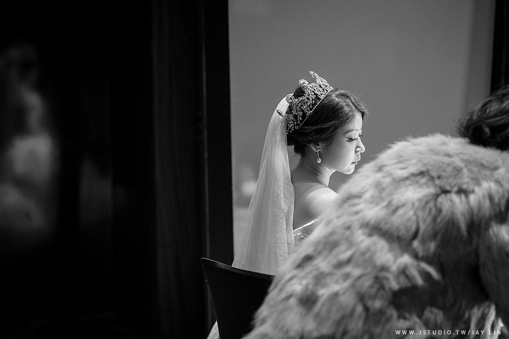 台北婚攝 推薦婚攝 婚禮紀錄 W Hotel 台北W酒店  JSTUDIO_0071
