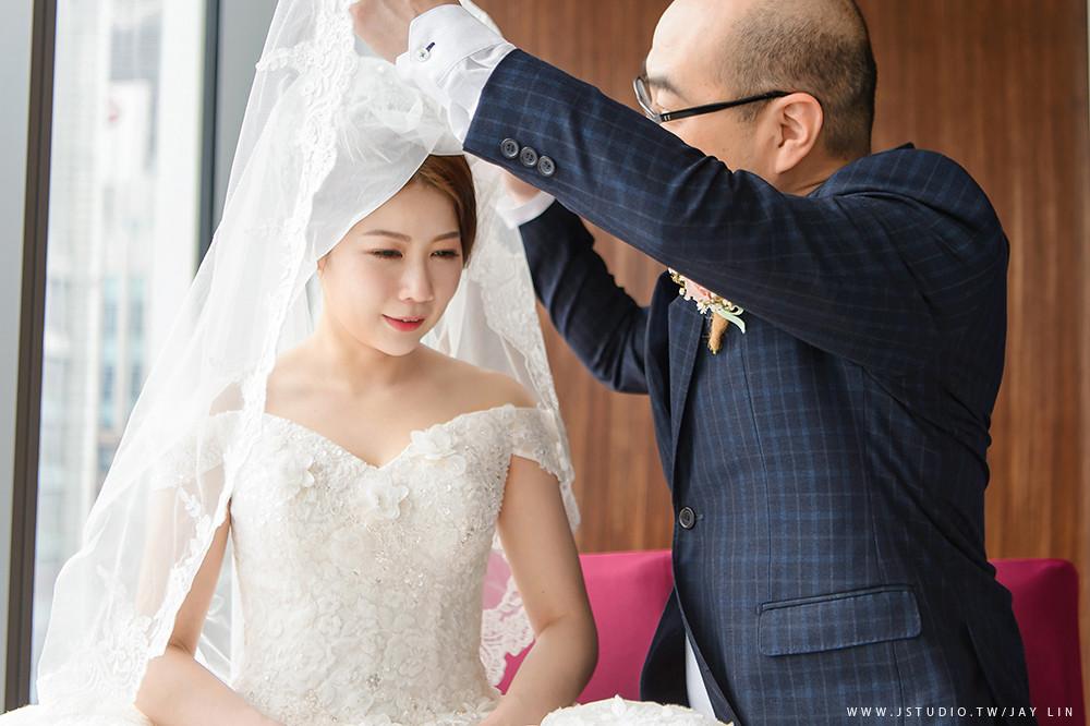 台北婚攝 推薦婚攝 婚禮紀錄 W Hotel 台北W酒店  JSTUDIO_0056