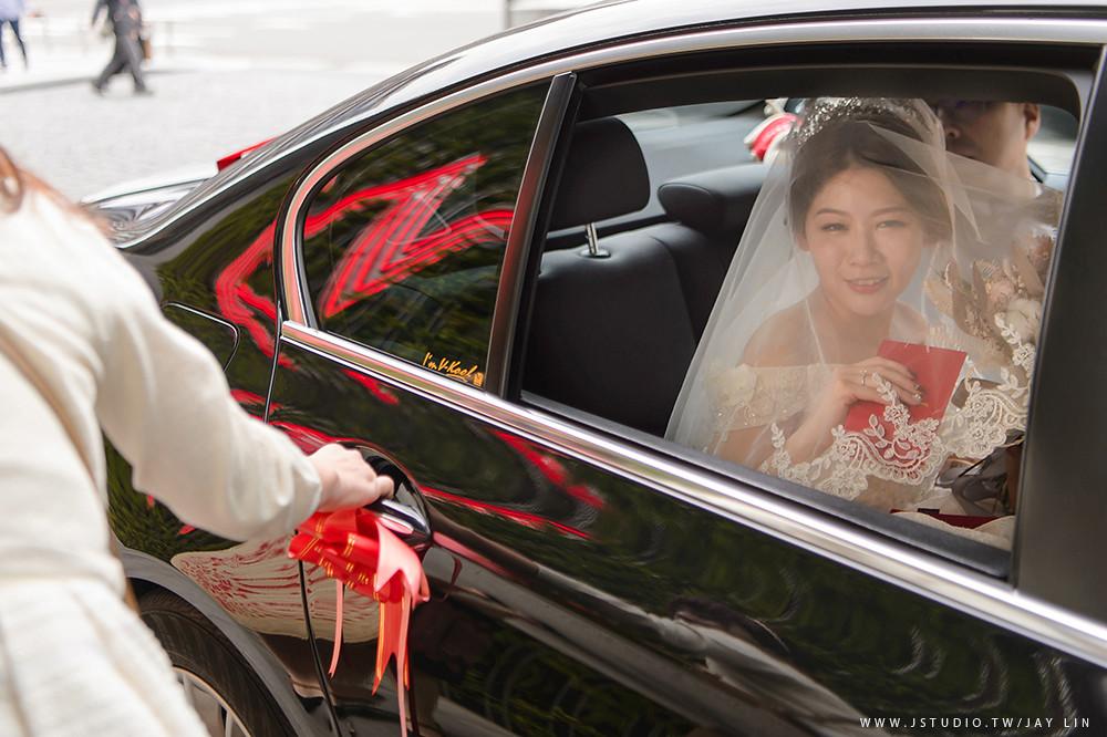 台北婚攝 推薦婚攝 婚禮紀錄 W Hotel 台北W酒店  JSTUDIO_0054