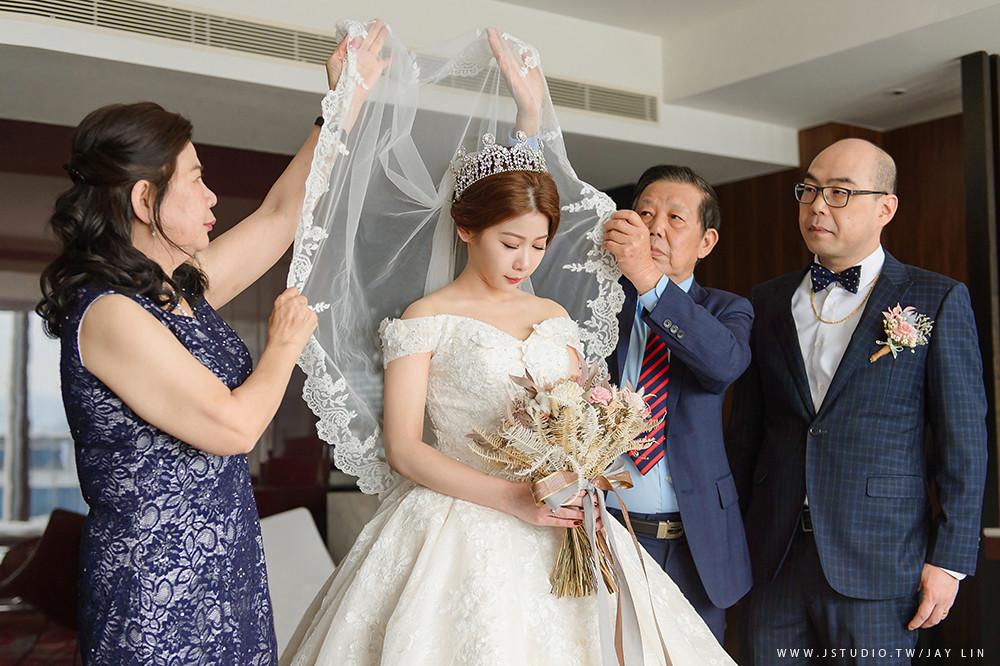 台北婚攝 推薦婚攝 婚禮紀錄 W Hotel 台北W酒店  JSTUDIO_0047