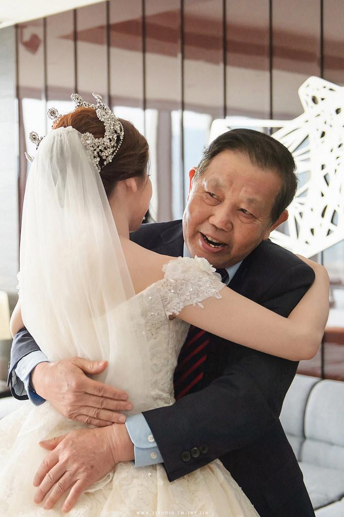 台北婚攝 推薦婚攝 婚禮紀錄 W Hotel 台北W酒店  JSTUDIO_0044