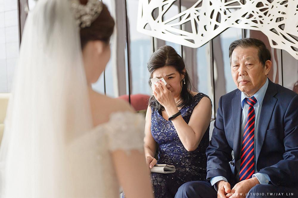台北婚攝 推薦婚攝 婚禮紀錄 W Hotel 台北W酒店  JSTUDIO_0043