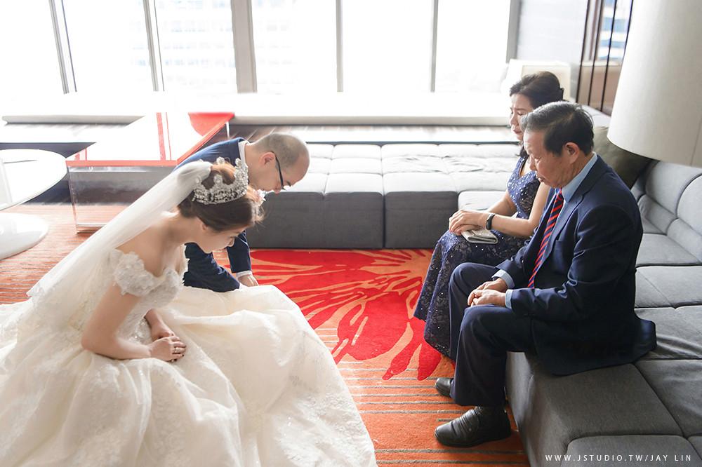 台北婚攝 推薦婚攝 婚禮紀錄 W Hotel 台北W酒店  JSTUDIO_0040