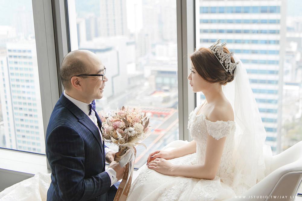 台北婚攝 推薦婚攝 婚禮紀錄 W Hotel 台北W酒店  JSTUDIO_0035