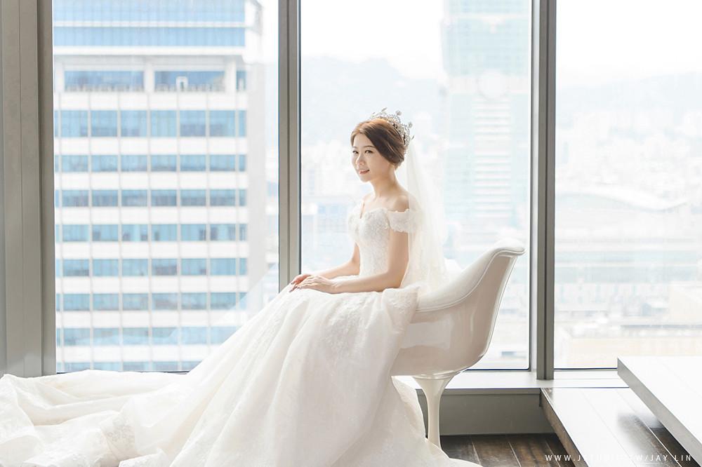 台北婚攝 推薦婚攝 婚禮紀錄 W Hotel 台北W酒店  JSTUDIO_0034