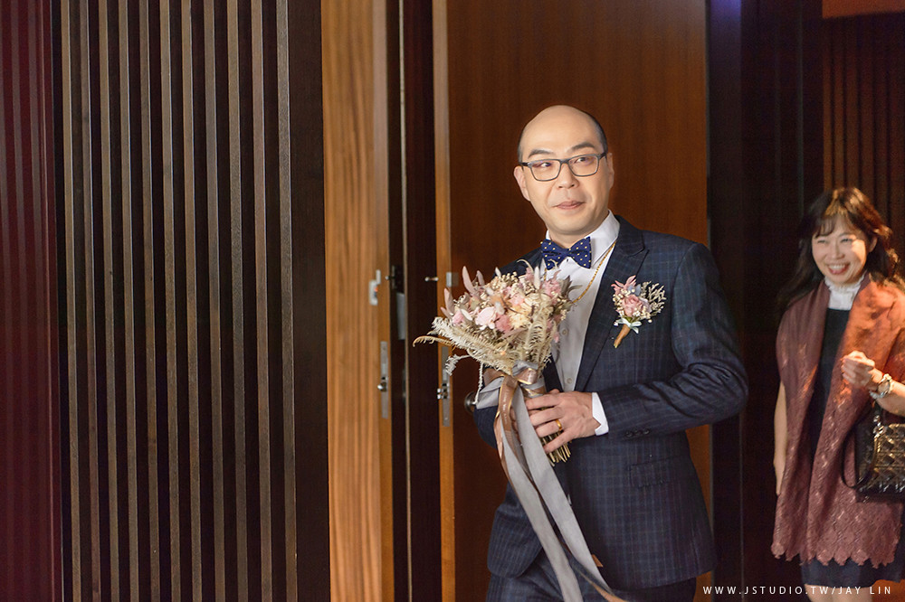 台北婚攝 推薦婚攝 婚禮紀錄 W Hotel 台北W酒店  JSTUDIO_0029