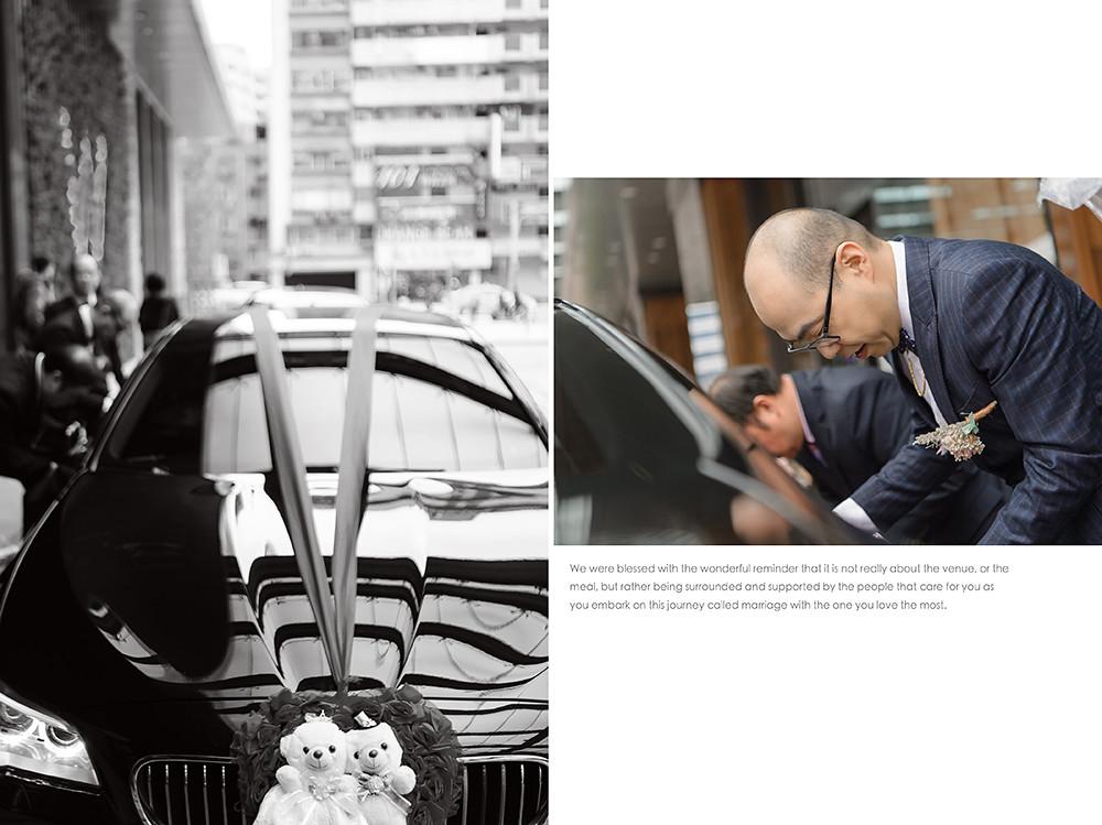 台北婚攝 推薦婚攝 婚禮紀錄 W Hotel 台北W酒店  JSTUDIO_0022