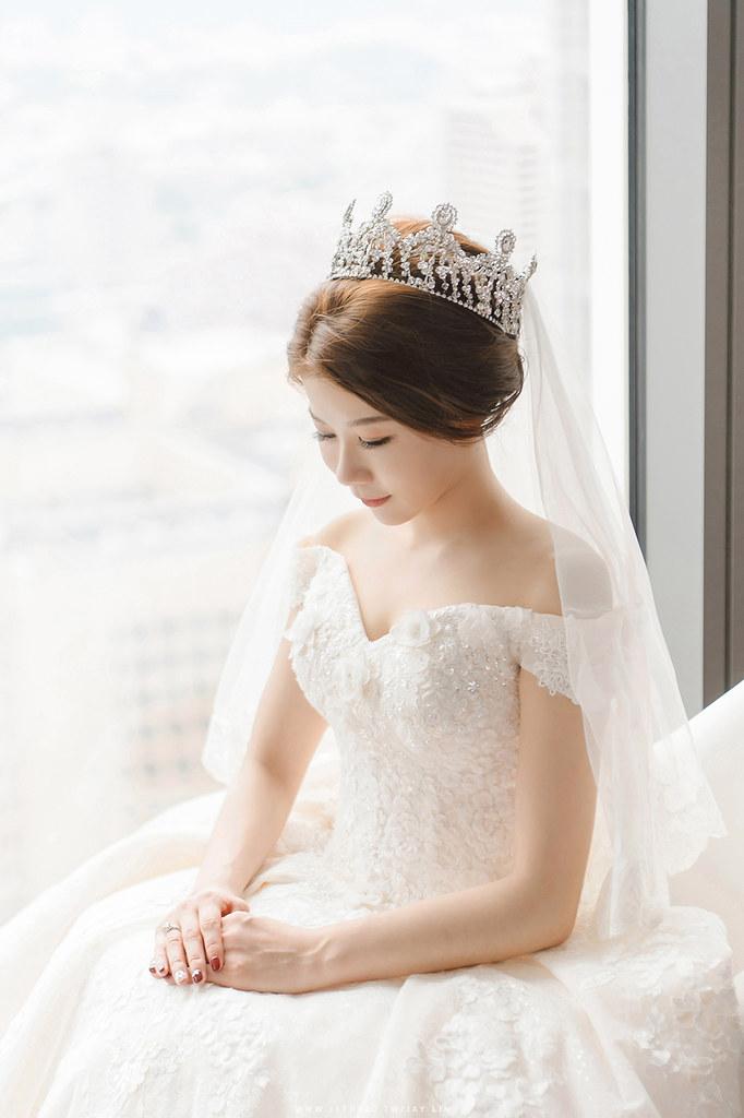 台北婚攝 推薦婚攝 婚禮紀錄 W Hotel 台北W酒店  JSTUDIO_0019