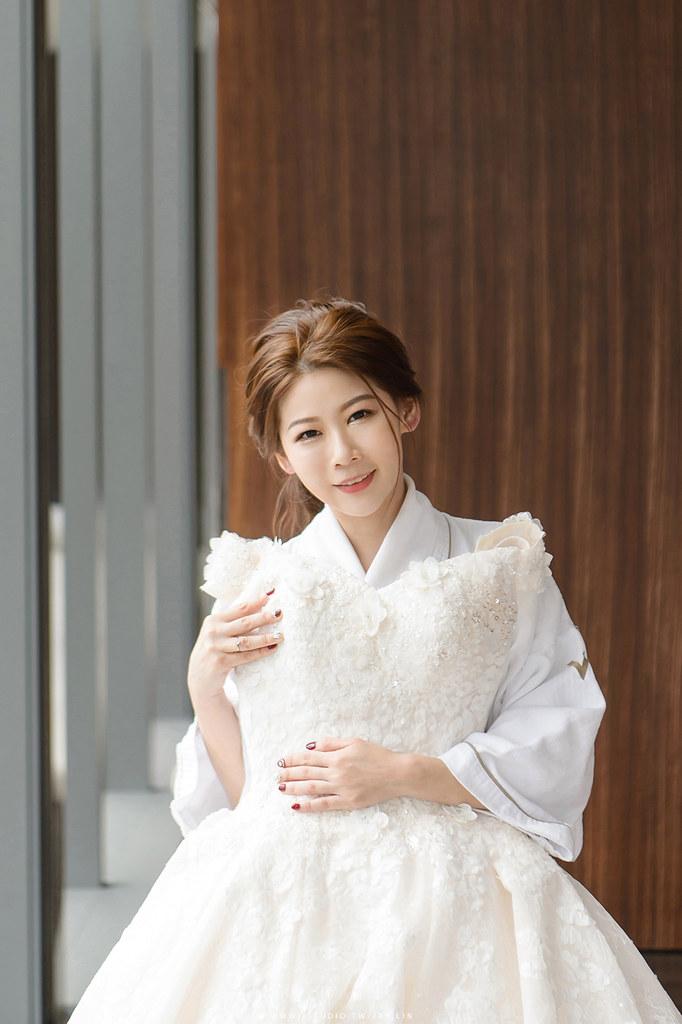 台北婚攝 推薦婚攝 婚禮紀錄 W Hotel 台北W酒店  JSTUDIO_0015