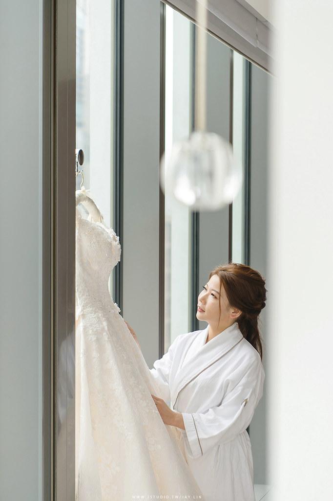 台北婚攝 推薦婚攝 婚禮紀錄 W Hotel 台北W酒店  JSTUDIO_0012