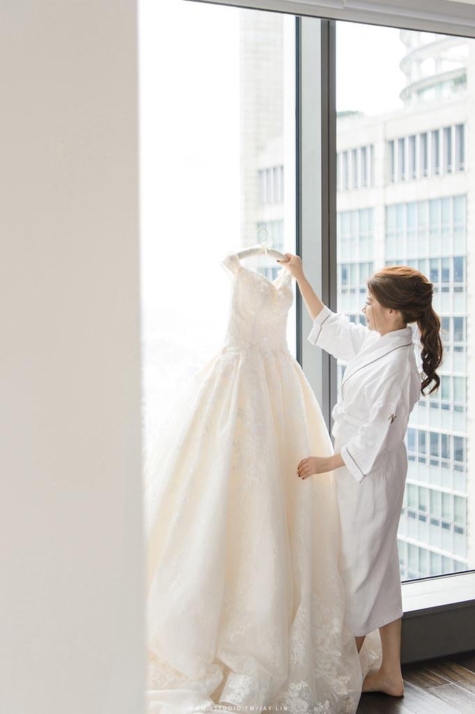 台北婚攝 推薦婚攝 婚禮紀錄 W Hotel 台北W酒店  JSTUDIO_0014