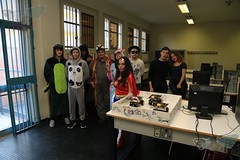 RoboGio2.3_Carnevale20_08