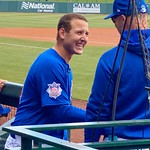 Anthony Rizzo Photo 1
