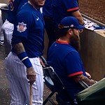 Javy Baez Photo 3