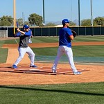 Willson Contreras Photo 3