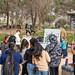 2020_02_15_Biodiversity Day (14 of 152)