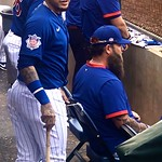 Javy Baez Photo 4