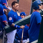 Javy Baez Photo 1