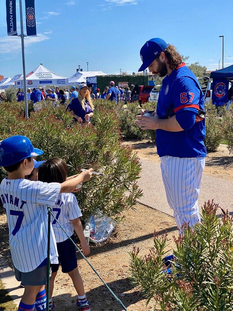 Cubs Photos: Baseball, 2020, chicago, cubs