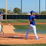 Willson Contreras Photo 2