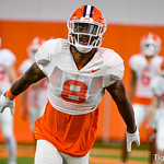 Justyn Ross Photo 2