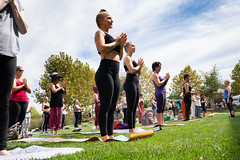 """EmpowerTheHeartYogaSession • <a style=""""font-size:0.8em;"""" href=""""http://www.flickr.com/photos/153982343@N04/49614667608/"""" target=""""_blank"""">View on Flickr</a>"""