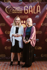 """Ventura County Animal Services Gala 055 • <a style=""""font-size:0.8em;"""" href=""""http://www.flickr.com/photos/153982343@N04/49614681128/"""" target=""""_blank"""">View on Flickr</a>"""