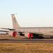 Boeing KC-135R Stratotanker - United States Air Force - 62-3559 / D