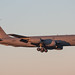 Boeing KC-135R Stratotanker - United States Air Force - 58-0069
