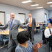 Governor Wolf: Modern Science Education Standards and PAsmart will Prepare Students for Good Careers in Pennsylvania