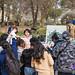 2020_02_15_Biodiversity Day (12 of 152)