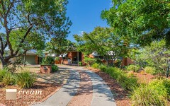 6 Cain Place, Torrens ACT