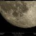Južni dio Mjeseca, 30.6.2015.