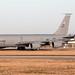 Boeing KC-135R Stratotanker - United States Air Force - 60-0333