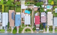 64 Woodanga Street, Murarrie QLD