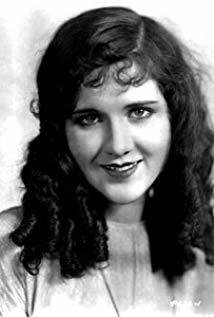 """Brian - Mary """"Burning Up""""talkie  released 1931"""