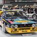 Lancia 037 Rally Group B