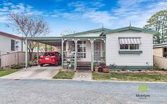 63 Banksia Drive, Symonston ACT