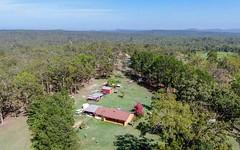 186 Whiteman Creek Road, The Whiteman NSW