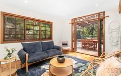 39 Nundah Place, Woronora NSW