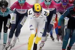 """2020-14-ZIU-Marijke Groenewoud • <a style=""""font-size:0.8em;"""" href=""""http://www.flickr.com/photos/89121513@N04/49617144566/"""" target=""""_blank"""">View on Flickr</a>"""